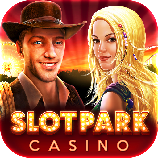 Slotpark Online Casino Games & Free Slot Machine  3.26.0 MOD APK Dwnload – free Modded (Unlimited Money) on Android