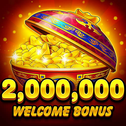 Trillion Cash Slots – Vegas Casino Games  1.0.2 MOD APK Dwnload – free Modded (Unlimited Money) on Android