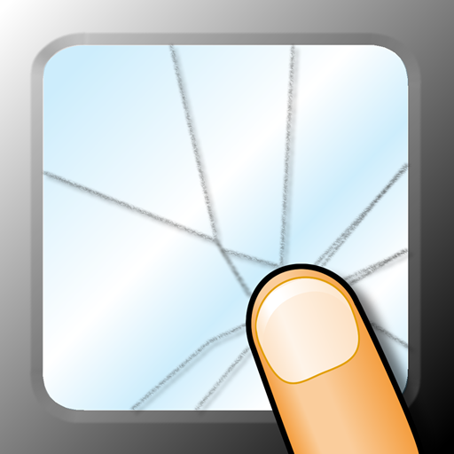Smash The Glass! 2.1.0  MOD APK Dwnload – free Modded (Unlimited Money) on Android