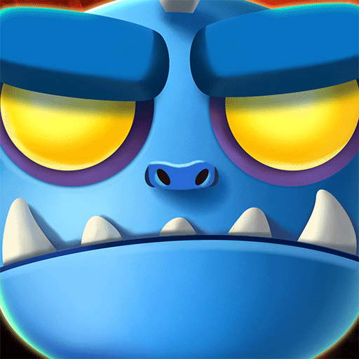 Smashing Four 2.1.40 MOD APK Dwnload – free Modded (Unlimited Money) on Android