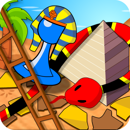 Snakes and Ladders 1.0.4 MOD APK Dwnload – free Modded (Unlimited Money) on Android