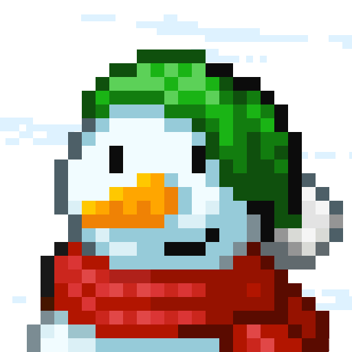 Snowman Story 1.2.2 MOD APK Dwnload – free Modded (Unlimited Money) on Android