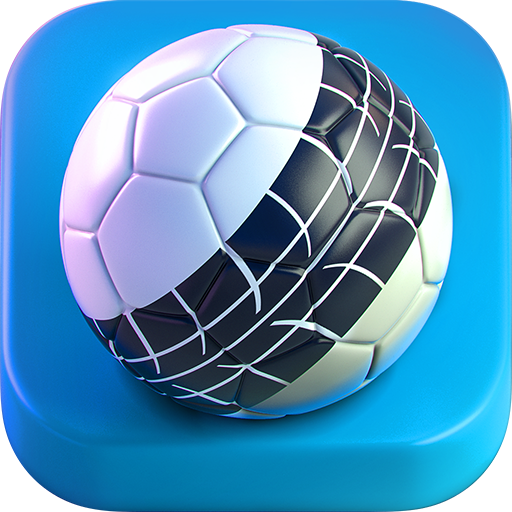 Soccer Rally: Arena 26 MOD APK Dwnload – free Modded (Unlimited Money) on Android