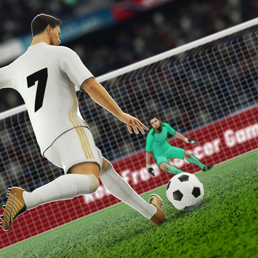 Soccer Super Star 0.0.53 MOD APK Dwnload – free Modded (Unlimited Money) on Android