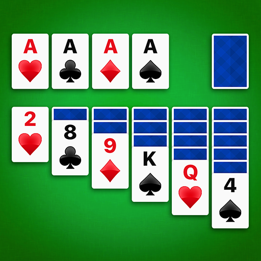 Solitaire  2.0.9 MOD APK Dwnload – free Modded (Unlimited Money) on Android