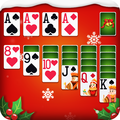 Solitaire 1.23.208 MOD APK Dwnload – free Modded (Unlimited Money) on Android