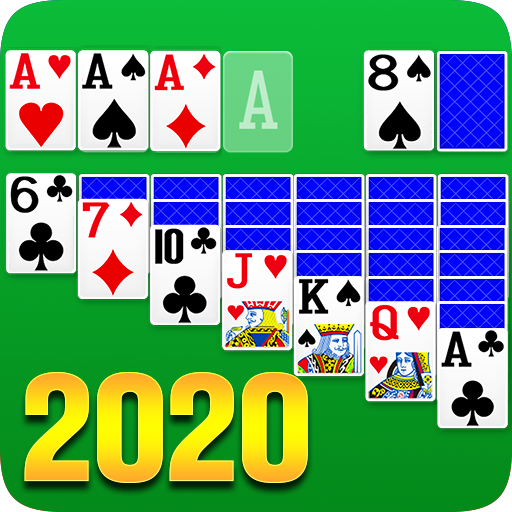Solitaire 1.29.5033 MOD APK Dwnload – free Modded (Unlimited Money) on Android