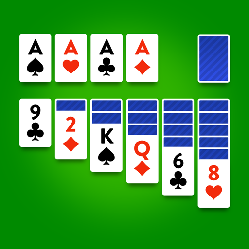 Solitaire 1.33 MOD APK Dwnload – free Modded (Unlimited Money) on Android