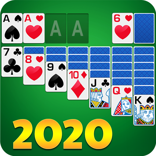 Solitaire 1.59.5033 MOD APK Dwnload – free Modded (Unlimited Money) on Android