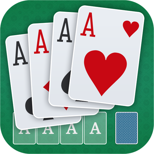Solitaire 1.73 MOD APK Dwnload – free Modded (Unlimited Money) on Android