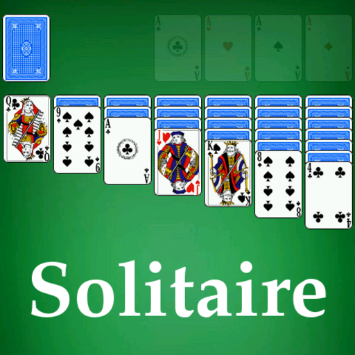 Solitaire 1.83  MOD APK Dwnload – free Modded (Unlimited Money) on Android