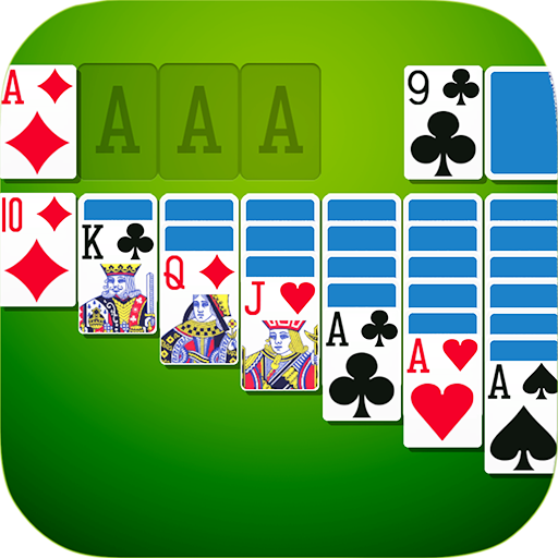 Solitaire Card Game 1.0.40 MOD APK Dwnload – free Modded (Unlimited Money) on Android