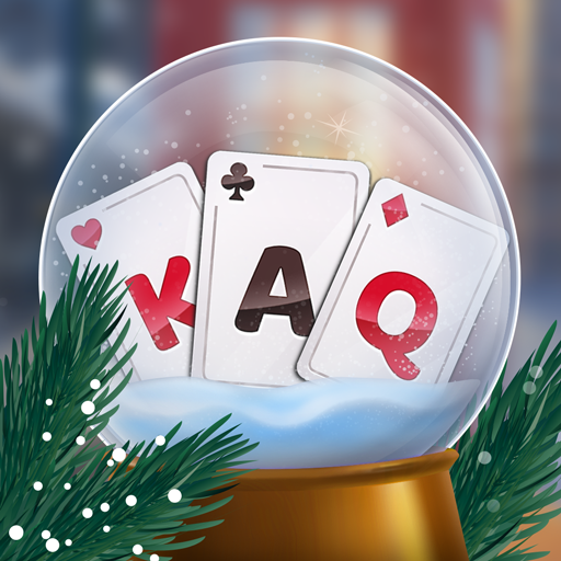 Solitaire Cruise: Classic Tripeaks Cards Games  2.4.0 MOD APK Dwnload – free Modded (Unlimited Money) on Android