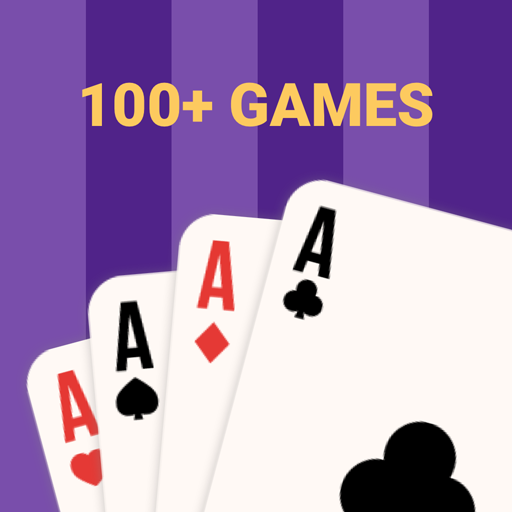 Solitaire Free Pack 16.3.17.RC-GP-Free(1603044) MOD APK Dwnload – free Modded (Unlimited Money) on Android