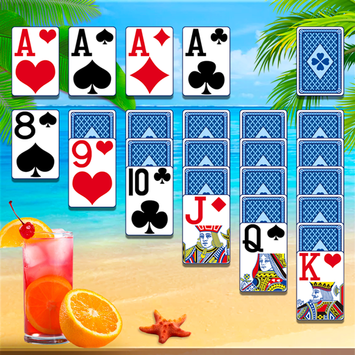 Solitaire Journey 1.13.208 MOD APK Dwnload – free Modded (Unlimited Money) on Android