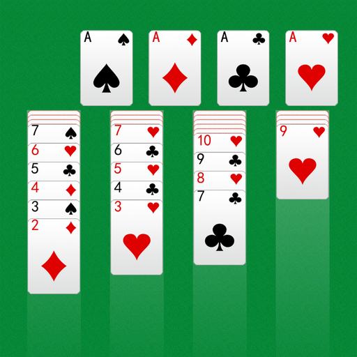 Solitaire Pro 2.8.2 MOD APK Dwnload – free Modded (Unlimited Money) on Android
