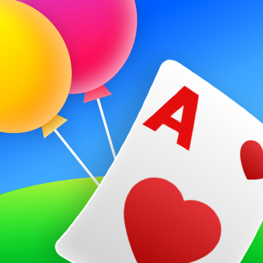 Solitaire Relax 1.3.3  MOD APK Dwnload – free Modded (Unlimited Money) on Android