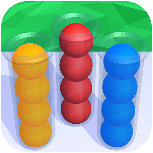 Sort At 1.23 MOD APK Dwnload – free Modded (Unlimited Money) on Android