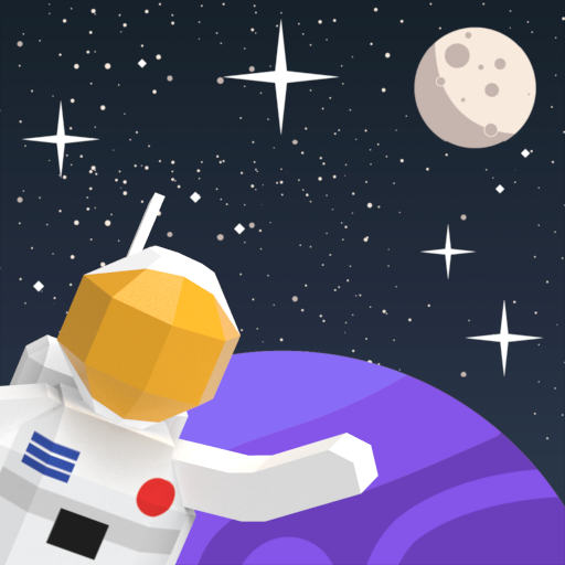 Space Colony Idle  2.9.11 MOD APK Dwnload – free Modded (Unlimited Money) on Android