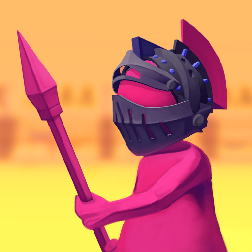 Spear.io 3D 1.4.0 MOD APK Dwnload – free Modded (Unlimited Money) on Android