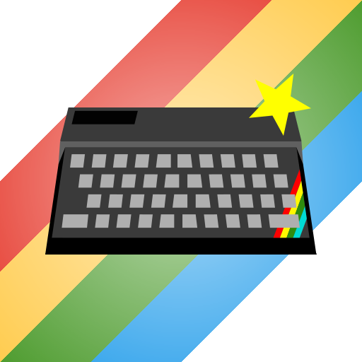 Speccy – Complete Sinclair ZX Spectrum Emulator  5.9.1 MOD APK Dwnload – free Modded (Unlimited Money) on Android