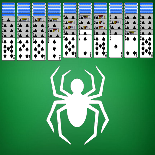 Spider Solitaire 1.20 MOD APK Dwnload – free Modded (Unlimited Money) on Android