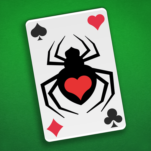Spider Solitaire: Kingdom 20.1221.00 MOD APK Dwnload – free Modded (Unlimited Money) on Android