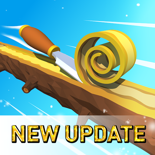 Spiral Roll 1.11.1 MOD APK Dwnload – free Modded (Unlimited Money) on Android
