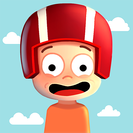Sports Games 3D 0.7.6 MOD APK Dwnload – free Modded (Unlimited Money) on Android