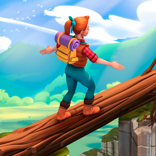 Spring Valley: Farm Adventures 0.35 MOD APK Dwnload – free Modded (Unlimited Money) on Android