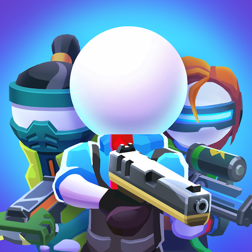 Squad Alpha 1.1.1 MOD APK Dwnload – free Modded (Unlimited Money) on Android
