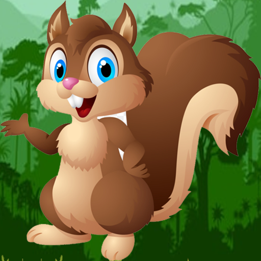 Squirrel Adventures 2.0 MOD APK Dwnload – free Modded (Unlimited Money) on Android