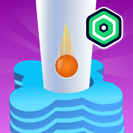 Stack Havoc Ball – Free Robux – Roblominer 0.29 MOD APK Dwnload – free Modded (Unlimited Money) on Android