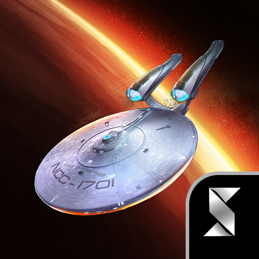 Star Trek™ Fleet Command  1.000.13425 MOD APK Dwnload – free Modded (Unlimited Money) on Android