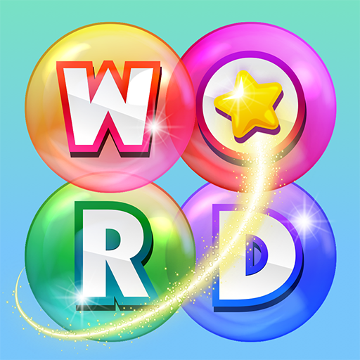 Star of Words  1.0.28 MOD APK Dwnload – free Modded (Unlimited Money) on Android