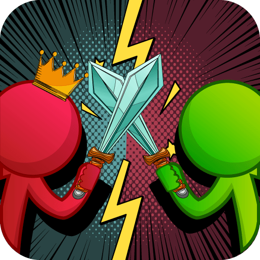 Stickman Heroes: Epic Game – Fight- Duel of sticks 1.0.12 MOD APK Dwnload – free Modded (Unlimited Money) on Android
