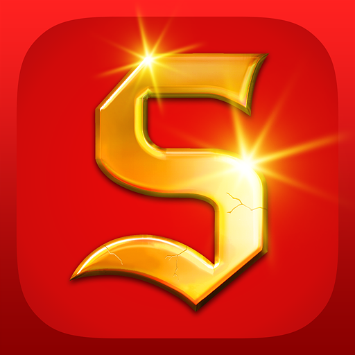 Stratego® Single Player 1.12.06 MOD APK Dwnload – free Modded (Unlimited Money) on Android
