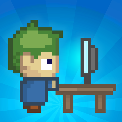 Streamer Sim Tycoon 1.07 MOD APK Dwnload – free Modded (Unlimited Money) on Android
