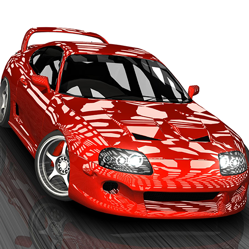 Street Racing 1.5.1 MOD APK Dwnload – free Modded (Unlimited Money) on Android