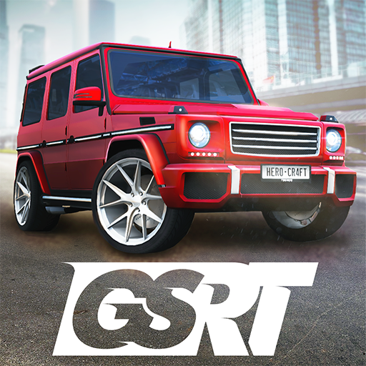 Street Racing Grand Tour-mod & drive сar games 🏎️ 0.12.3756 MOD APK Dwnload – free Modded (Unlimited Money) on Android