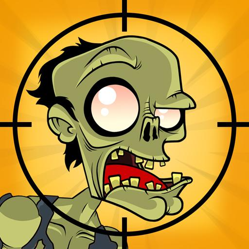 Stupid Zombies 2 1.5.8 MOD APK Dwnload – free Modded (Unlimited Money) on Android