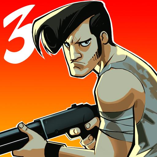 Stupid Zombies 3 2.12 MOD APK Dwnload – free Modded (Unlimited Money) on Android
