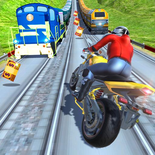 Subway Rider – Train Rush 6.0.5 MOD APK Dwnload – free Modded (Unlimited Money) on Android