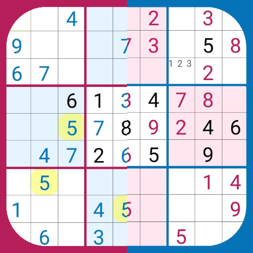 Sudoku 2.4.2.1 MOD APK Dwnload – free Modded (Unlimited Money) on Android