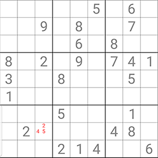 Sudoku Game free App 2.2 MOD APK Dwnload – free Modded (Unlimited Money) on Android