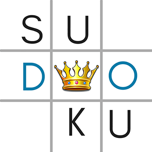 Sudoku King™ – Free Sudoku Puzzles  1.3 MOD APK Dwnload – free Modded (Unlimited Money) on Android