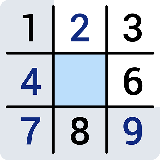Sudoku Olympic – Free Classic Sudoku Championship 4.8 MOD APK Dwnload – free Modded (Unlimited Money) on Android