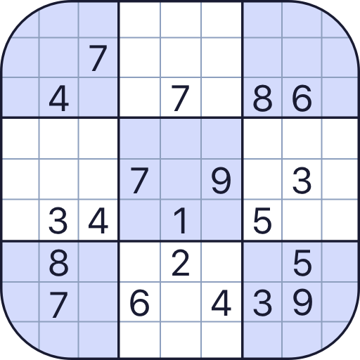 Sudoku Sudoku puzzle, Brain game, Number game  1.16.3 MOD APK Dwnload – free Modded (Unlimited Money) on Android