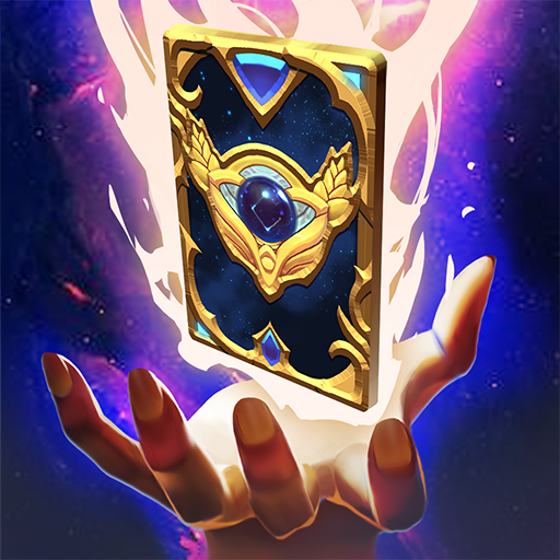 Summoners Era Arena of Heroes  2.1.3 MOD APK Dwnload – free Modded (Unlimited Money) on Android