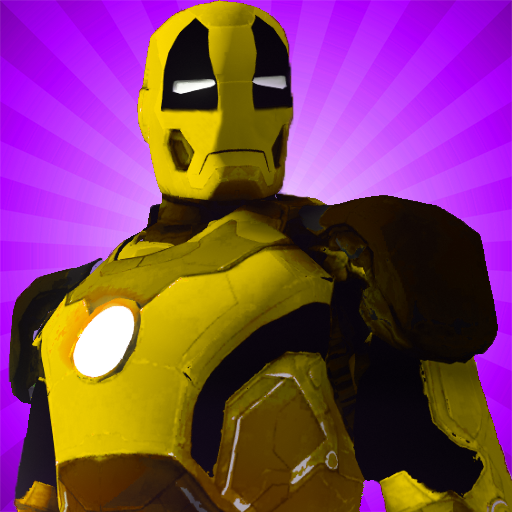 Super Spider : Super Vice Town Battle 4.0  MOD APK Dwnload – free Modded (Unlimited Money) on Android